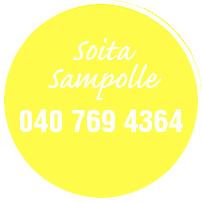 SoitaSampolle